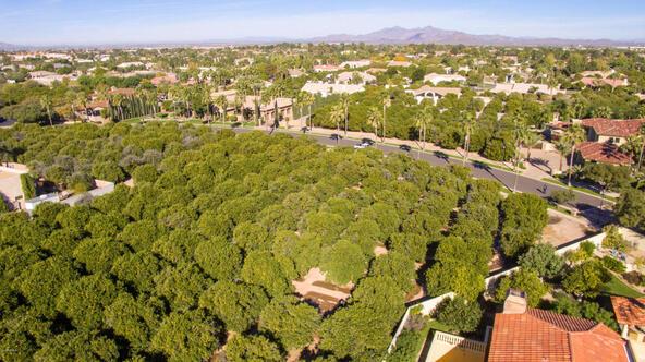 3815 E. Kael St., Mesa, AZ 85215 Photo 43