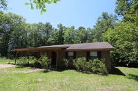 Home for sale: 1790 Jess Lyons Rd., Columbus, MS 39705