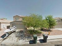 Home for sale: Corrine, El Mirage, AZ 85335