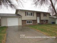 Home for sale: 210 Anaconda, Rapid City, SD 57701