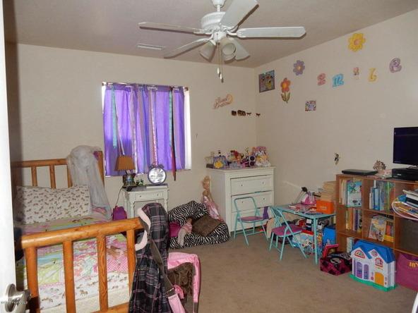 20634 E. Antelope Rd., Mayer, AZ 86333 Photo 12