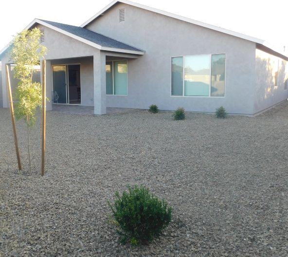 385 Berne, Chino Valley, AZ 86323 Photo 15