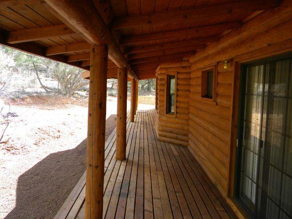 6720 Cheney Ranch Loop, Show Low, AZ 85901 Photo 21