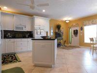 Home for sale: 2183 S.E. Wild Meadow Cir., Port Saint Lucie, FL 34952