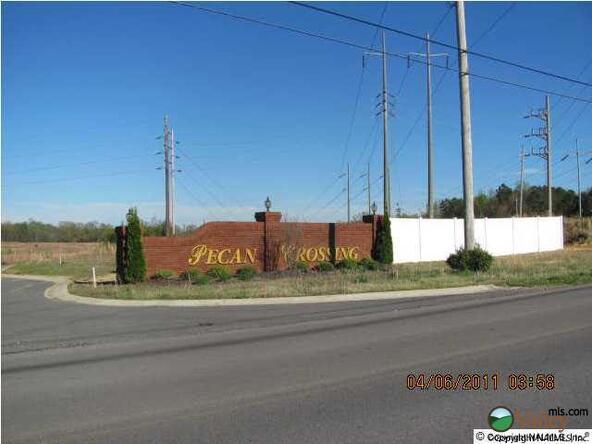 58 Swannee Dr., Albertville, AL 35950 Photo 2