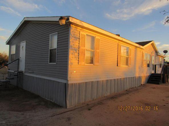 8345 S. Taylor, Tucson, AZ 85736 Photo 4
