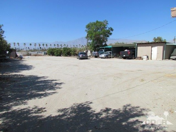 82079 Avenue 50, Indio, CA 92201 Photo 9