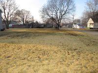 Home for sale: 1621 Chicago St., Peru, IL 61354