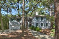 Home for sale: 122 East Twentieth St. (Cottage 95), Sea Island, GA 31561