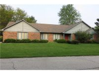Home for sale: 101 North Tecumseh Dr., Sheridan, IN 46069