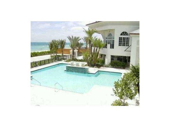 16047 Collins Ave. # 3103, Sunny Isles Beach, FL 33160 Photo 2