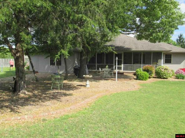 241 Stillwater Cir., Bull Shoals, AR 72619 Photo 13