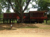 Home for sale: 347 Benton Powell, Uvalda, GA 30473