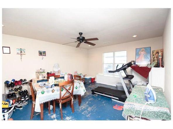1811 W. Dee Ave., Springdale, AR 72762 Photo 21