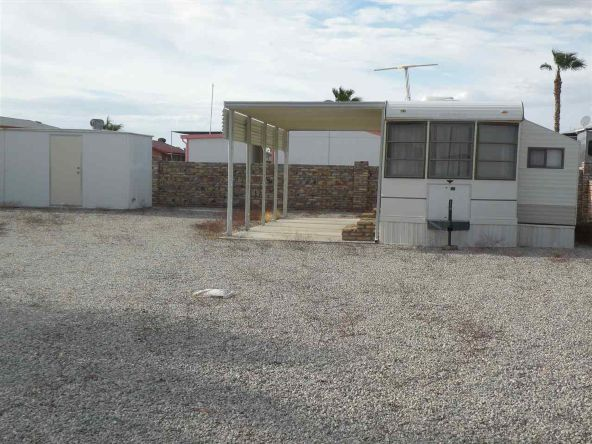 13733 E. 51 Pl., Yuma, AZ 85367 Photo 1