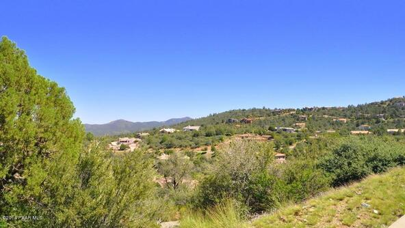 307 Silverhill Cir., Prescott, AZ 86301 Photo 7