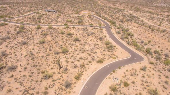 21481 W. Sage Hill Rd., Buckeye, AZ 85396 Photo 15
