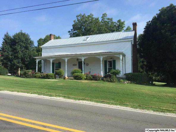 18795 Upper Fort Hampton Rd., Elkmont, AL 35620 Photo 21