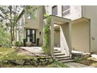 Home for sale: 49 Mill Brook Rd. West, Stamford, CT 06902