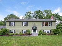 Home for sale: 20 Debi Cir., Colchester, CT 06415