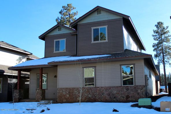 2713 W. Jaclyn Dr., Flagstaff, AZ 86001 Photo 1