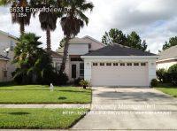 Home for sale: 13633 Emeraldview Dr., Orlando, FL 32828