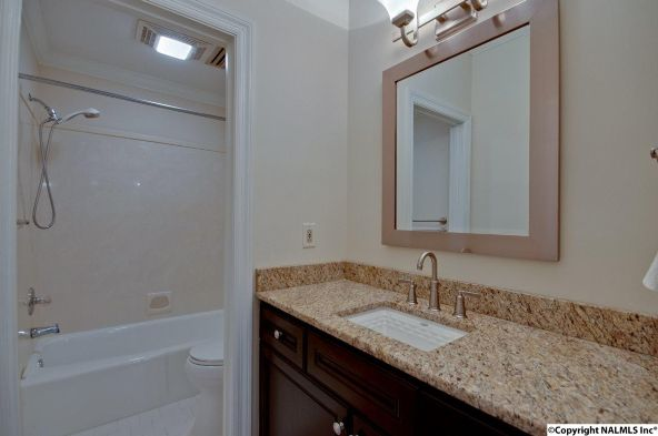 4770 Whitesburg Dr., Huntsville, AL 35802 Photo 25
