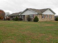Home for sale: 2080 Old Whitley Rd., London, KY 40744