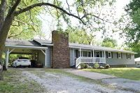 Home for sale: 105 Railview, Pierce City, MO 65723