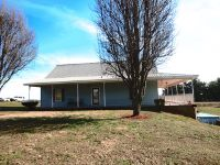 Home for sale: 8660 N. Jackson Hwy., Cave City, KY 42127