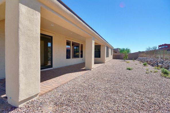 16447 E. Los Saguaros Ct., Fountain Hills, AZ 85268 Photo 27
