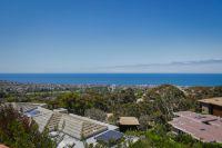 Home for sale: 7170 Encelia Dr., La Jolla, CA 92037