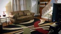Home for sale: 20 Wheelock, Canajoharie, NY 13317