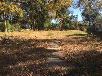 Home for sale: 806 N. High, Henderson, TX 75652