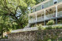 Home for sale: 781 Oella Avenue, Ellicott City, MD 21043