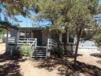 Home for sale: 3554 Evergreen Dr., Overgaard, AZ 85933