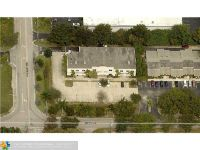 Home for sale: 12351 N.W. 35th St., Coral Springs, FL 33065