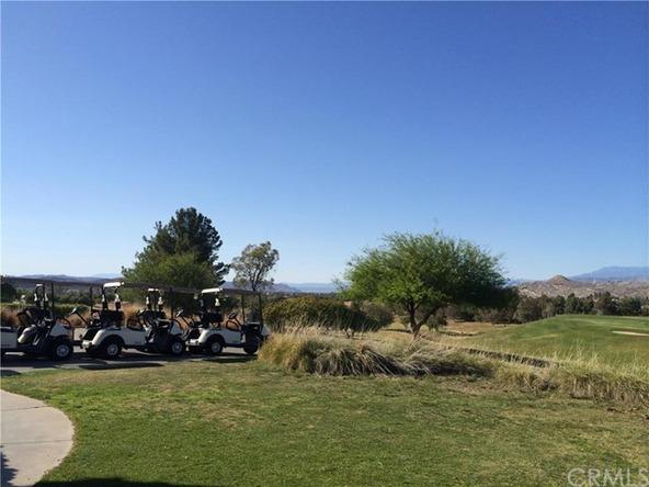 40025 Cactus Valley, Hemet, CA 92543 Photo 67