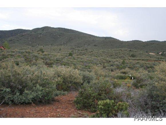 400 N. Flying Fox Trail, Prescott, AZ 86303 Photo 8