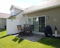 Home for sale: 57 Sparrow Dr., Hamilton, NJ 08690
