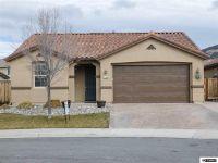 Home for sale: 11440 Torino, Reno, NV 89521