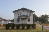 Home for sale: 1320 E. 9th Ave., Hutchinson, KS 67501
