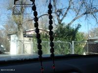 Home for sale: 971 N. Bejarano St., Nogales, AZ 85621