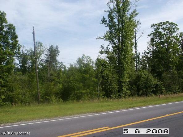 Lt 14 & 15 69 Hwy., Oakman, AL 35579 Photo 12