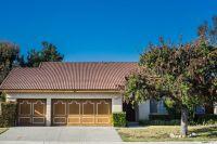 Home for sale: 2773 Rodney St., Newbury Park, CA 91320