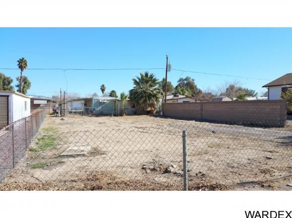 7846 S. Teal St., Mohave Valley, AZ 86440 Photo 1