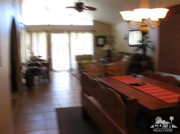 82242 Odlum Dr., Indio, CA 92201 Photo 23