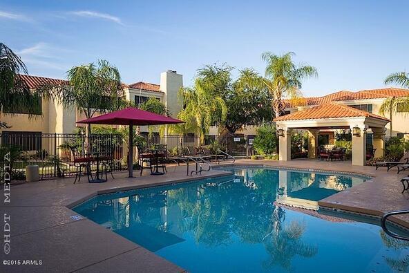 9990 N. Scottsdale Rd., Scottsdale, AZ 85253 Photo 2