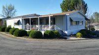 Home for sale: 380 Milkwood Dr., Redding, CA 96003