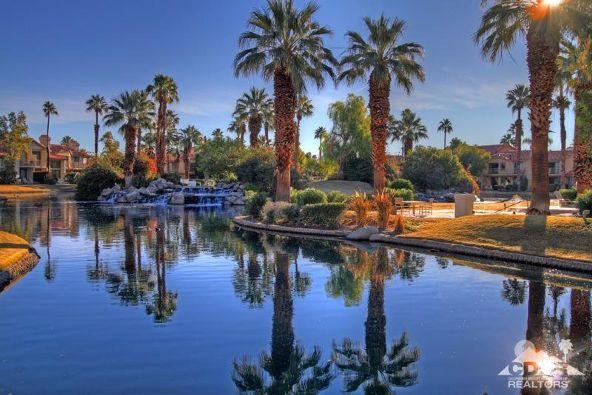 54475 Tanglewood, La Quinta, CA 92253 Photo 31